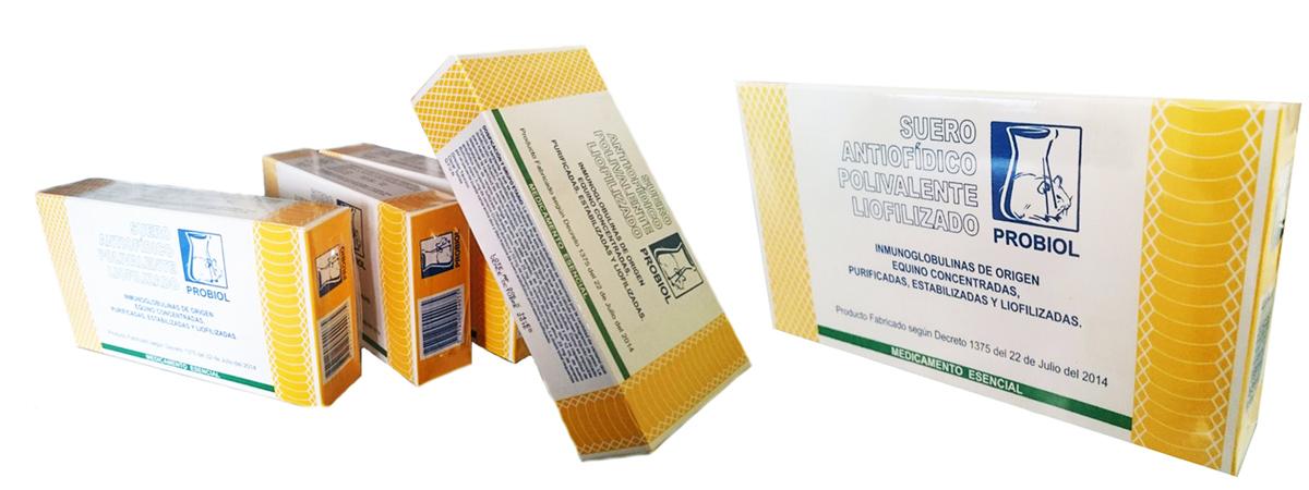 probiol-suero-antiofidico-polivalente-liofilizado-banner